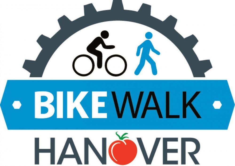 Bike Walk Hanover